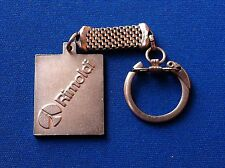 OLD VINTAGE KEYCHAINS - Old Rimoldi Sewing Machine - rarre  !