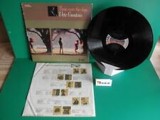 Those Were the Days - Pete Fountain (Single LP)