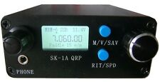 Youkits SK-1A 40M single band SSB CW Transceiver fully assembled and tested