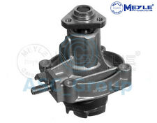 Meyle Replacement Engine Cooling Coolant Water Pump Waterpump 213 101 1307