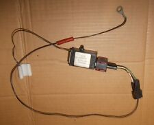 SAAB 900 II Thermoschalter Thermo contact 5045976 4635785