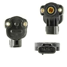 New Throttle Position Sensor for Sebring Stratus Cirrus PT Cruiser Avenger TH215