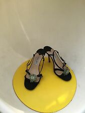 jimmy choo Collectable Shoes, Size 40,5