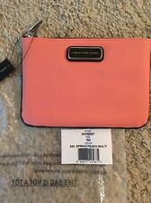 New Marc By Marc Jacobs Small Clutch