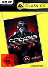 Crysis Maximum Edition Classic ( PC GAME ) NEW SEALED