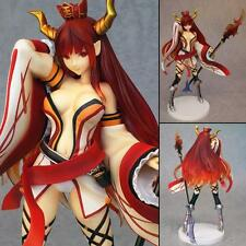 Cross X Create Vol.1 Enma 1/8 PVC figure Kaitendoh