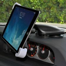 AMZER STICKY ADJUSTABLE DASH MOUNT FOR 7-11  INCH IPAD 2 3 4  TABLETS