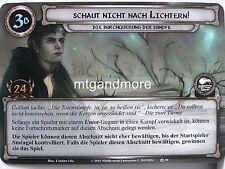 Lord of the Rings LCG - 1x non guarda dopo LUCI! #066 - il paese dell'autore