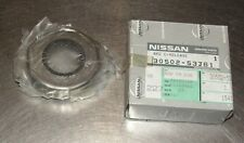 Nissan Almera N15 Clutch Release Bearing Part Number 30502-53J61 Genuine Nissan