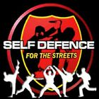 Self Defense for the Streets 5 DVD Set- and BONUS Mixed Martial Arts eBook