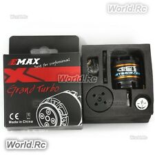 EMAX GT2215-09 1180KV Brushless Motor 3S For RC Aircraft Plane