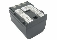 Li-ion Battery for Canon MV890 HG10 MV960 ZR700 MD110 MD111 MD130 ZR500 MV850i