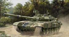 Russian Battle Tank T-90 , Revell Panzer Modell Bausatz 03190, Neuheit 09/2013