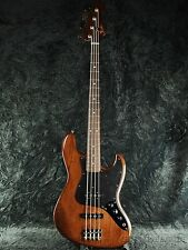 Fender Japan Exclusive Series / Classic 60s JB Bass Walnut