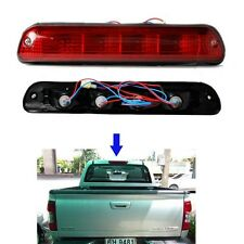 For 2003-2006+ Isuzu Rodeo Dmax D-Max Pick Up Rear Brake Lamp New Stop Lamp Uk