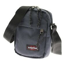 EASTPAK THE UNO SPALLA BORSA MINI BORSA TRACOLLA BLU