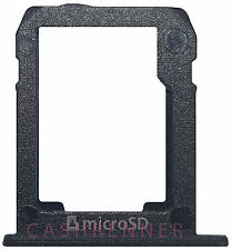 SD Halter N Speicher Karten Memory Card Tray Samsung Galaxy Tab S2 9.7 2016