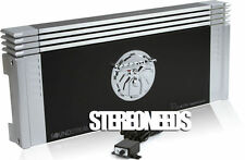 SOUNDSTREAM PX2.580 580 WATT RMS 2/1 CHANNEL AMPLIFIER CAR STEREO AMP 1000 MAX