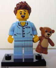 Lego Minifigure - Sleepyhead (Minifig Series 6  2012)