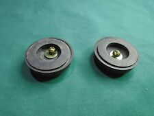 For Denon DP-23F Turntable Feet P/N1048066018 , Parts