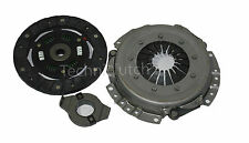 CLUTCH KIT FOR FORD ESCORT VII AND FIESTA BOX