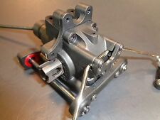 OFNA X3 SABRE Front Diff. CVD Universal Drive Partial Suspension set-Up  NEW**