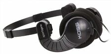 Koss Sporta-pro Stereophones With Flexible Headband Design (koss Sportapro)