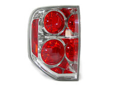 DEPO 2006-2008 Honda Pilot Replacement Tail Light Unit Driver = Left Side Only