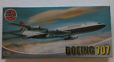 Airfix 04170  Boeing 707 Maßstab 1:144