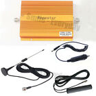 New CDMA/GSM/UMTS 850MHz Truck Car Repeater Booster Cell Phone Signal Repeater