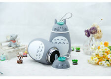 Anime My Neighbor Totoro Insulated Cup Cute Totoro Mug Thermos