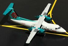 America West Express Dash 8-200 Gemini Jets 1:400 Scale die-cast model aircraft
