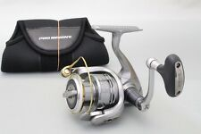Shimano 11 TWIN POWER C3000-HG Spinning Reel