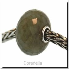 Authentic Trollbeads Precious Stone 51804 Labradorite :0 27% OFF