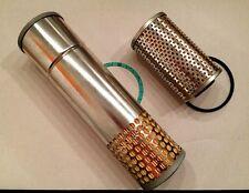 Filter Öl Kraftstoff Ölfilter Kraftstofffilter Lombardini LDA 673 frühe Modelle