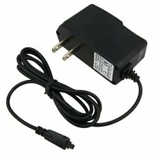 Replacement AC Wall Charger for Palm Centro 690, Treo 650, Treo 700w, Treo 700p