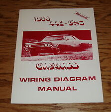oldsmobile starfire wiring diagram wiring diagram and schematic 1962 oldsmobile starfire wiring diagram image 62 starfire convertible images guru