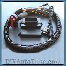 "MicroSquirt Engine Management System w/ 30"" wiring harness"