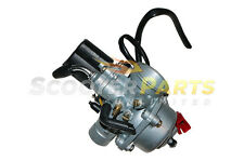 Gas Scooter Moped Carburetor Carb 49cc 50cc Parts For Kymco Cobra Racer Cross