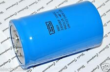 1pcs-NIPPON CHEMI-CON 36DY 33000uF 100V Screw Terminal Electrolytic Capacitor