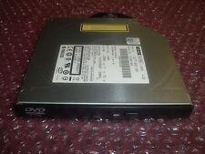 Dell Poweredge DVD-ROM Slimline Mini SATA Optical Drive 4C94P