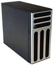 The Monster Video Workstation 28-Core Xeon 2.6GHz 128GB RAM, 6GB Video, 1TB SSD
