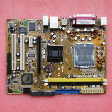 NEW IN BOX ASUS P5VD2-MX SE Motherboard VIA P4M890 LGA 775 DDR2