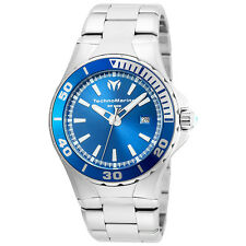 SALE Technomarine Manta Sea Magnum Watch » 215002 iloveporkie #COD