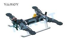 Tarot FPV quadrocopter marco 250mm Kopter Racer racing quad frame bastidor 115g