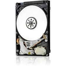 "1TB SATA 3.5"" Internal Desktop PC Hard Disk Drive HDD With (1 Year Warranty)"