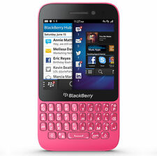 Blackberry q5 QWERTY tastat. LTE Bluetooth WLAN Internet push email 5 MPX FOTOCAMERA