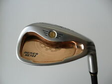 HONMA® Single Iron(Wedge) Beres MG702 SW 3Star