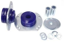 SUPER PRO Front Caster Adj. Kit for Holden Commodore VT VU VX VY VZ Monaro HSV