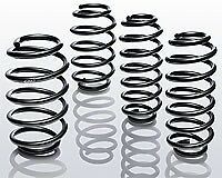 Eibach Pro-Kit Springs for 2012+ Fiat 500/500C/500T/Abarth